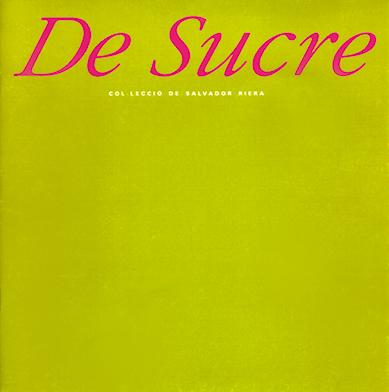 04.De Sucre