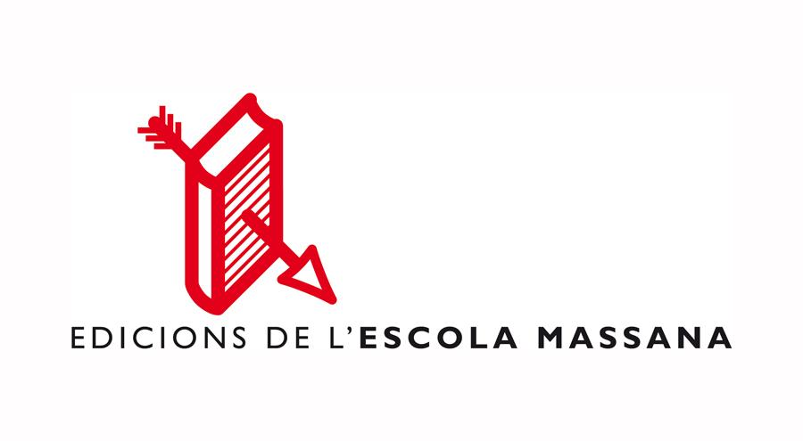 Logo-Edicions