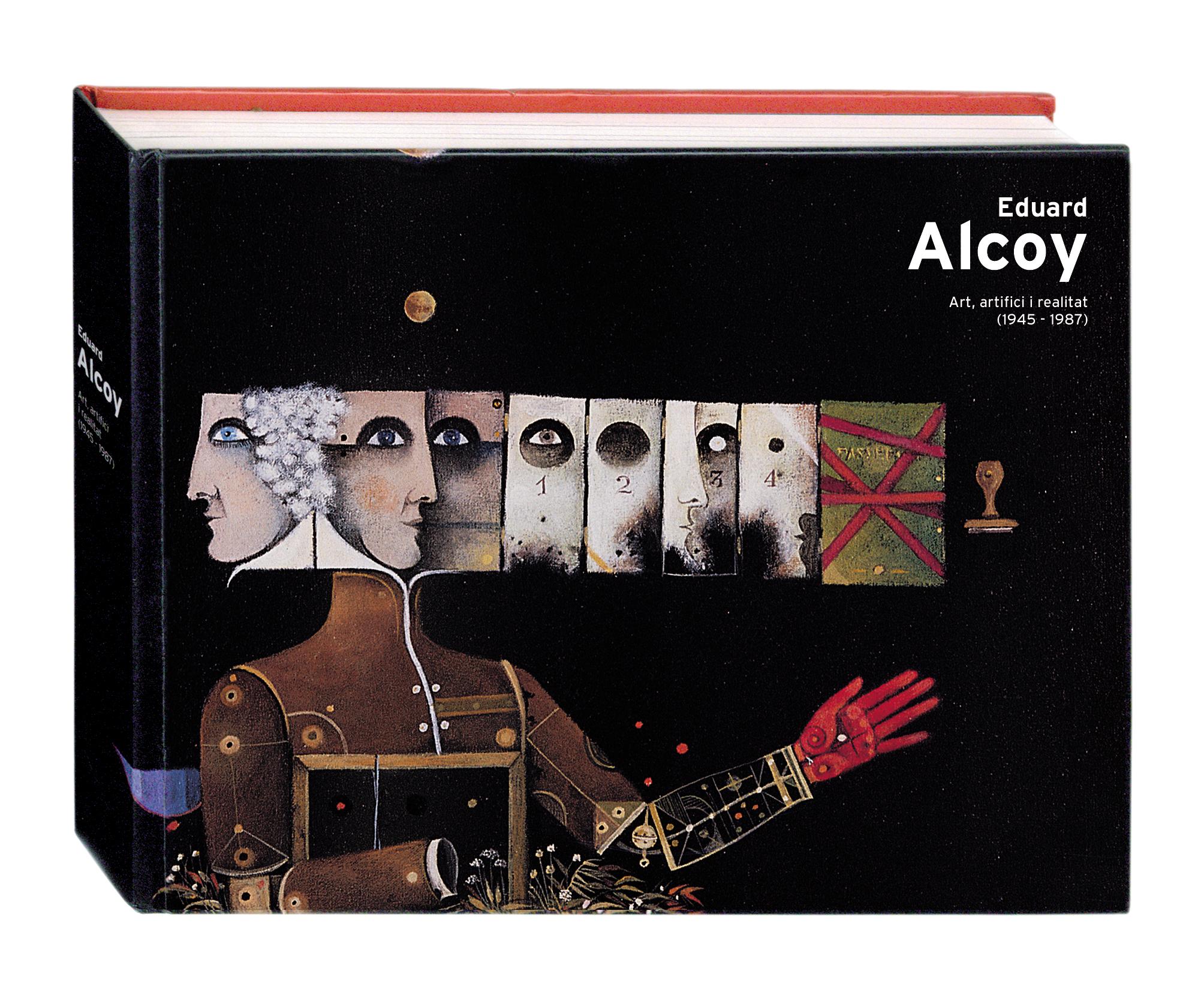 Catàleg Alcoy
