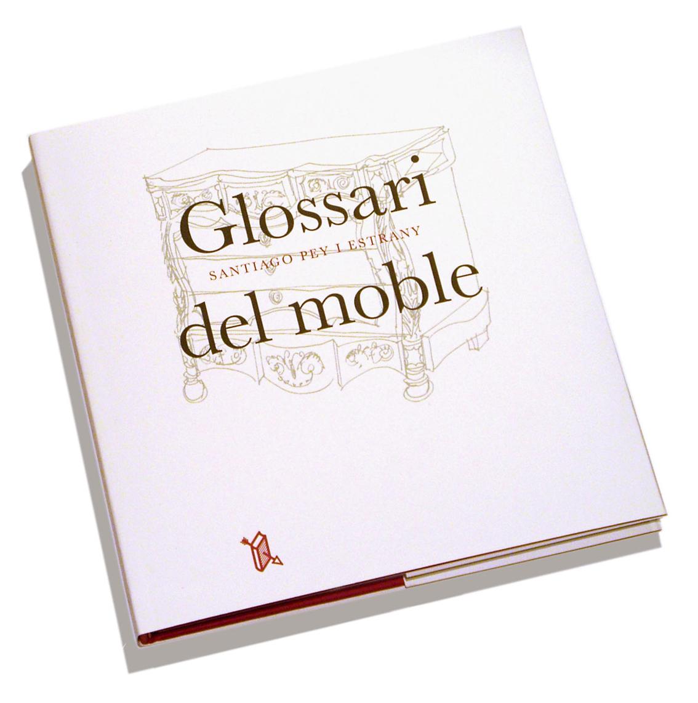 glossari moble