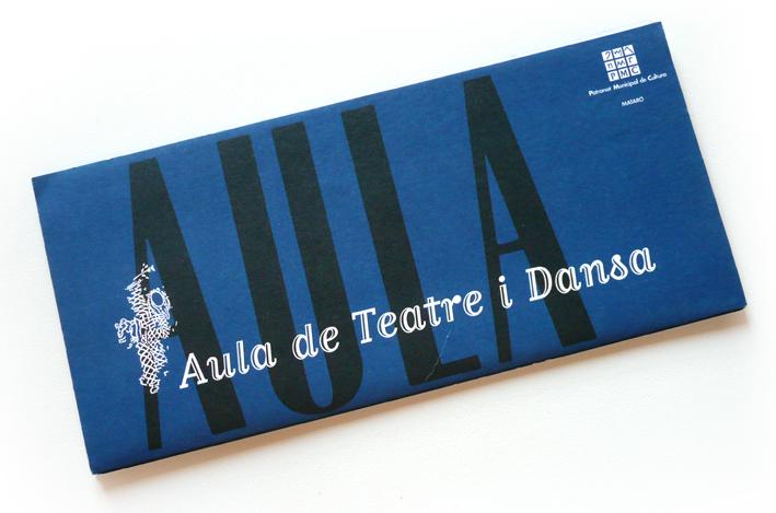Aula-de-Teatre-96