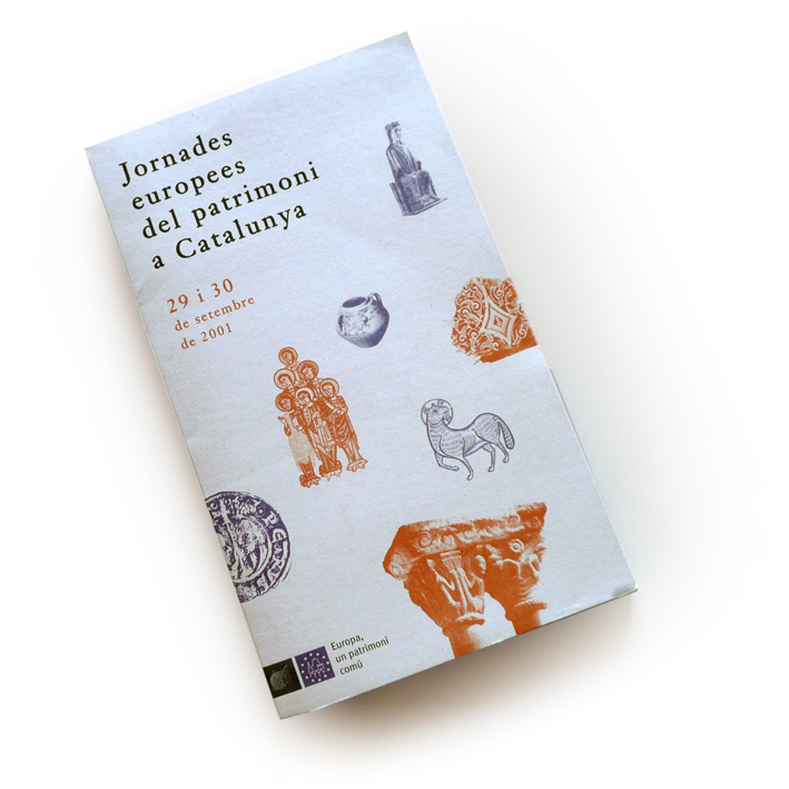 Jornades-patrimoni-1