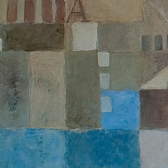 Mural-Maresme-(Detall-2)