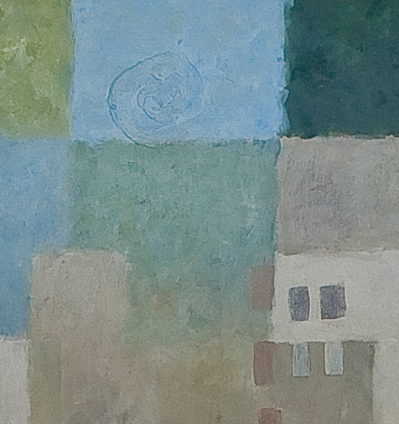Mural-Maresme-(Detall-3)