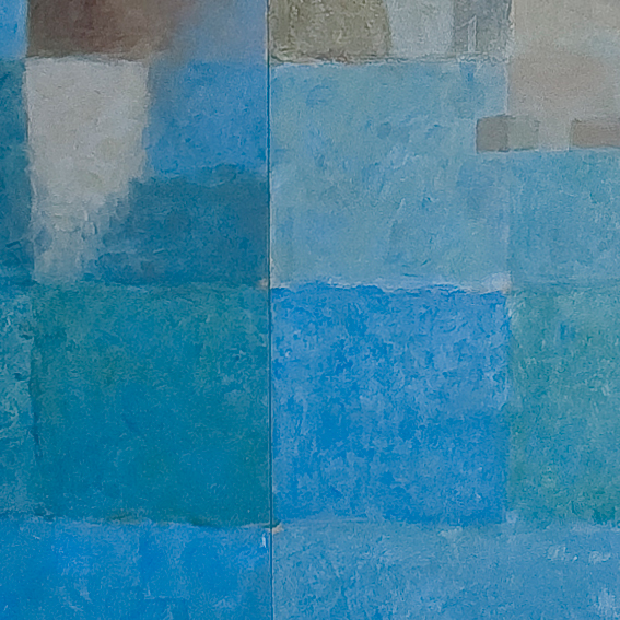Mural-Maresme-(Detall-4)