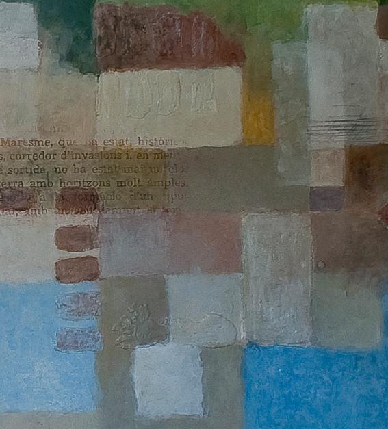 Mural-Maresme-(detall)