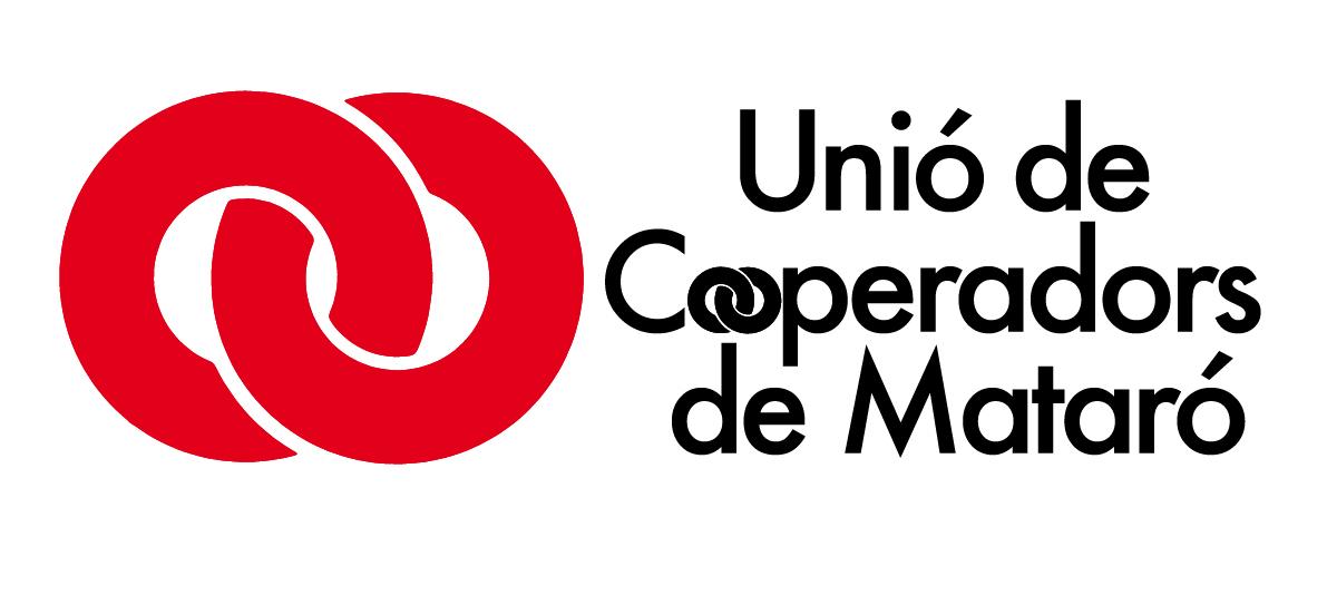 Unio-de-Cooperadors