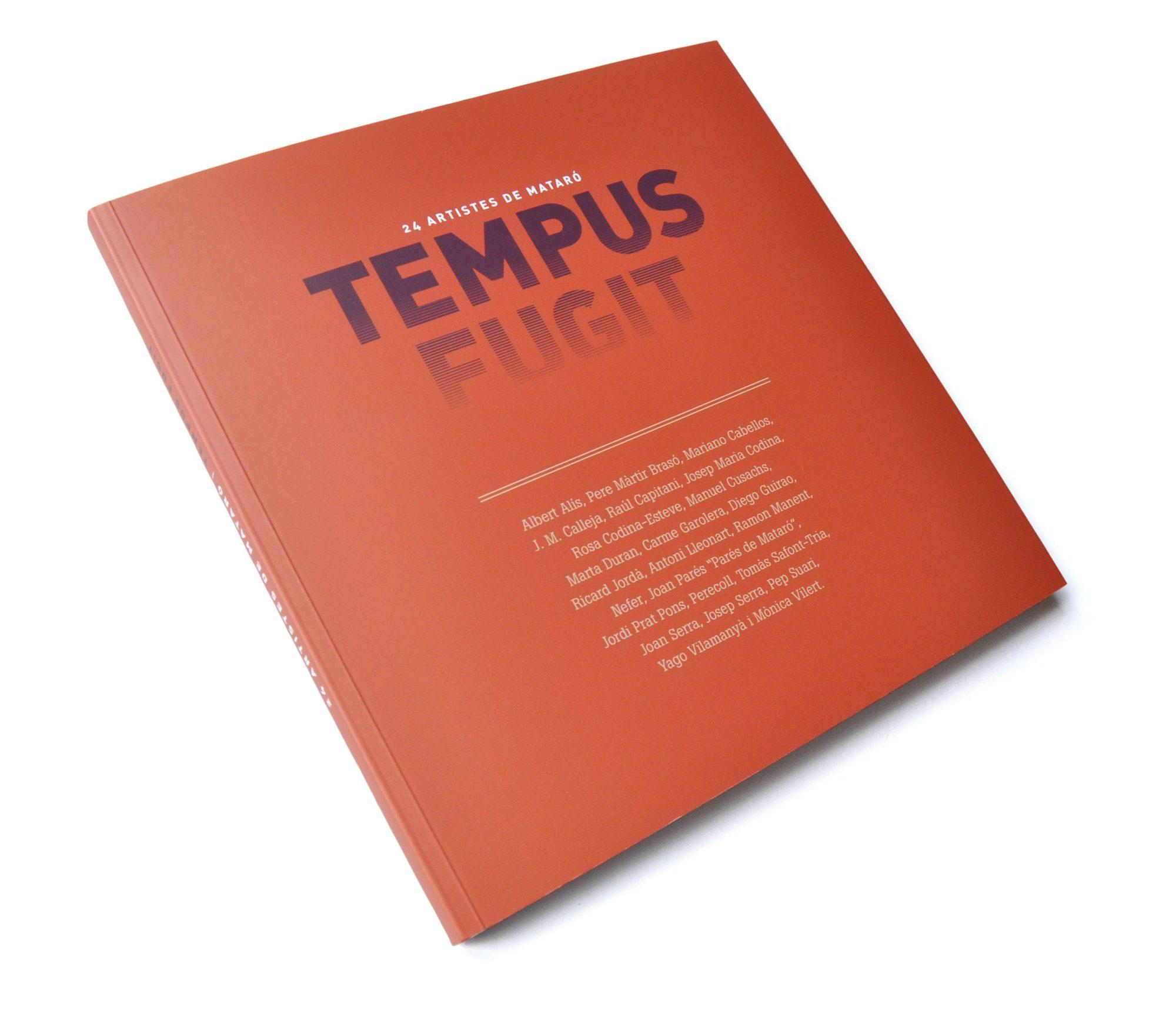 Tempus-fugit-cataleg