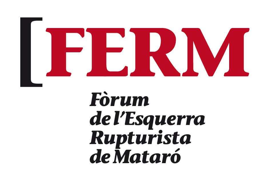 Logo-Ferm